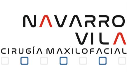 Clínica Navarro Vila